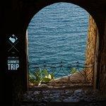 Summer Trip Vol 07