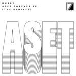 Aset Forever EP (The Remixes)