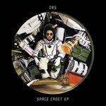 Space Cadet EP