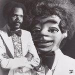 Can You Feel It? (Modern Soul, Disco & Boogie 1976-86)