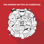 The Modern Rhythm Of Christmas (Sample Pack WAV)