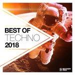 Best Of Techno 2018