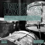 Universal Language Vol 24 - Tech & Deep Selection