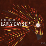 Early Days EP