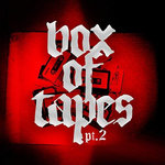 Box Of Tapes 2 (Explicit)