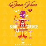 Bump & Bounce
