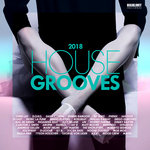 House Grooves 2018