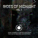 Sides Of Midnight Vol 1