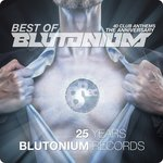 Best Of Blutonium