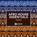 Afro House Essentials Vol 05