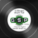 Gsbreaks Vol 2