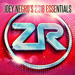 Joey Negro's 2018 Essentials