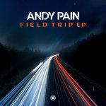 Field Trip EP