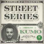Liondub Street Series Vol 30 - Shell It Down