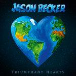 Triumphant Hearts