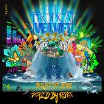Tropical Velvet Best Of 2018 Mixed By Kort (unmixed tracks)