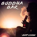 Hemp Lounge
