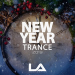 New Year Trance 2019
