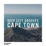 Deep City Grooves Cape Town Vol 1
