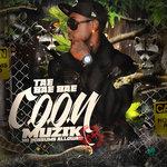 Coon Muzik (No Possums Allowed)