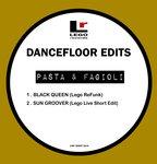 Dancefloor Edits Pasta & Fagioli