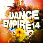 Dance Empire Vol 14