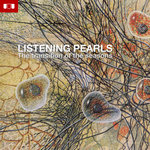 Listening Pearls: The Transistion Of The Seasons