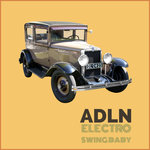 Adln: Electro Swing