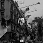 Hot Cuts! 05