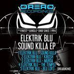 Sound Killa EP
