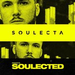 Soulected (Continuous Mix)
