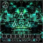 Bassunit II