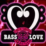 Bass Love Vol 4 (Explicit)