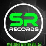 Welcome Winter Vol 57