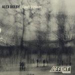Fault System LP
