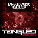 Various: Tangled Audio/Best Of 2018