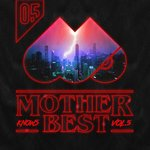 Mother Knows Best 5