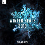 Winter Beats 2019 (Explicit)