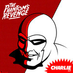 Charlie EP