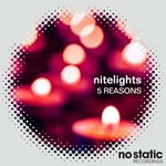 Nitelights