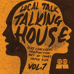 Talking House Vol 7