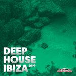 Deep House Ibiza 2019