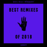 Best Of The Remixes 2018
