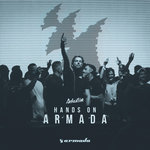 Hands On Armada