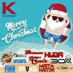 Happy Holidays From Kaleidoscope Music