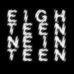 Eighteen Neinteen