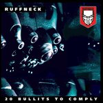 20 Bullits To Comply