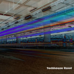 Techhouse Road