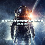 Progressive Goa 2019 (unmixed tracks)