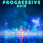 Progressive 2019 (unmixed tracks)